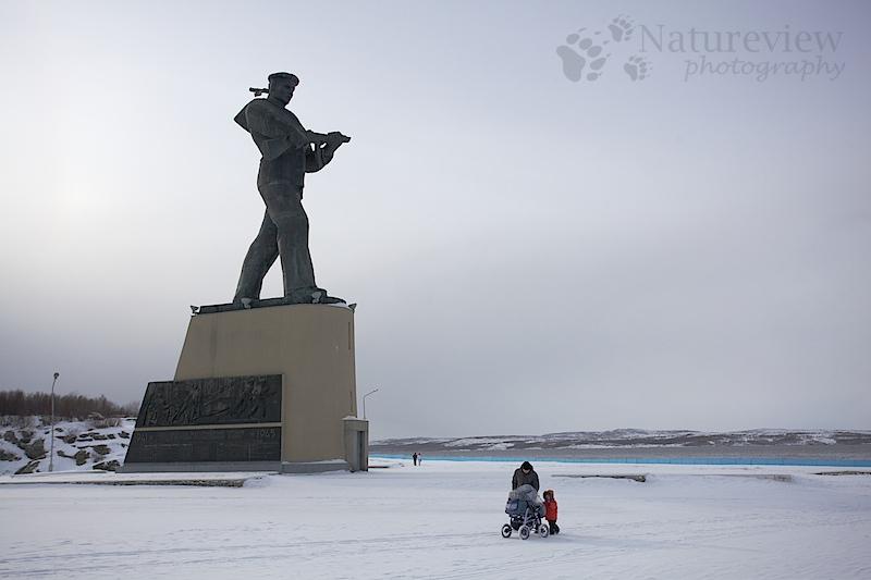 2012-04-02_severomorsk_5504