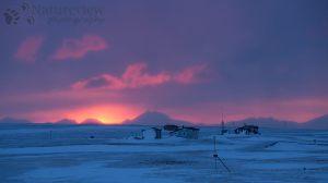 20150319_longyearbyen_18823