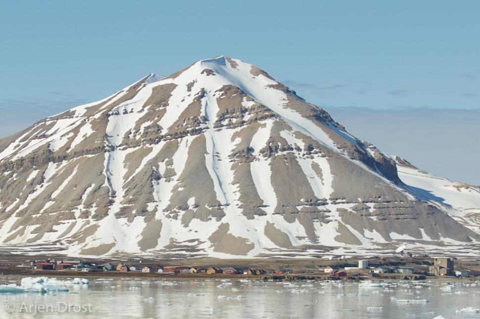 20140715_kongsfjord_913