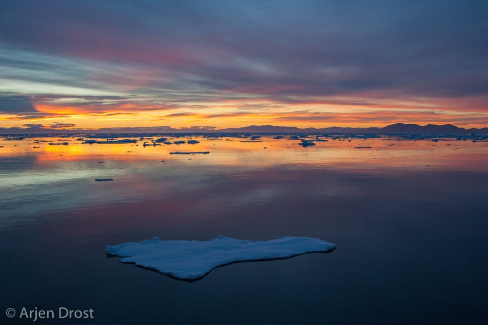 05-09-05_east_greenland_121