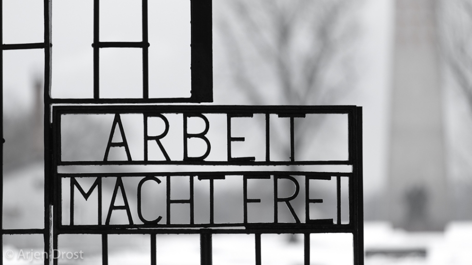 20150201_sachsenhausen_17015.jpg